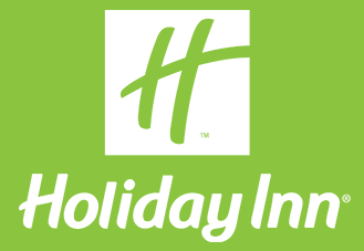 Holiday Inn - Crabtree Valley